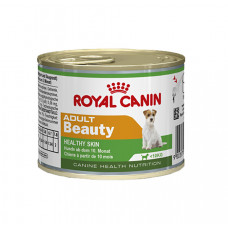 Royal Canin Cães Adultos Beauty