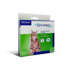 Effipro 0,5ml Gatos