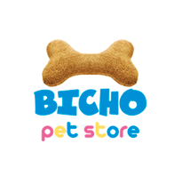 Bicho Pet Store
